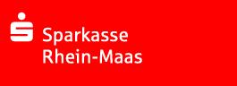 Sparkasse Online Banking Rheine